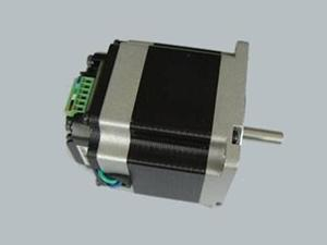 1.8 Degree Size 57mm 2-Phase Integrated Stepper Motor